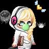 smileyskittlez's avatar