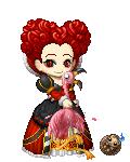 coolioOlivia's avatar