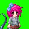 Black_Star_Down's avatar