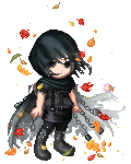 anabells's avatar