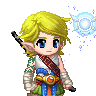 Link of Ordon Village's avatar