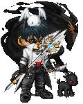 iBloodWolf42's avatar