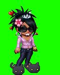 roca_wear_style's avatar
