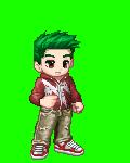 andyngox5's avatar