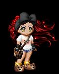iiBangg_CrAyOns xD's avatar
