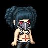 XxKagomeFujikasaxX's avatar