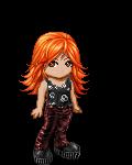 yelyahkilljoy's avatar