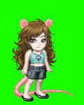Kagome151's avatar