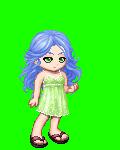 luckytwilightgirl's avatar