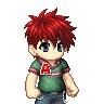 iiKetchup's avatar