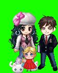 Camp_Rocker_1's avatar