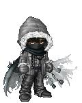 Infinity547's avatar
