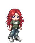 Lola2552's avatar