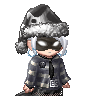Mystery-Angel-of-War's avatar