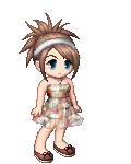 tinaqueen10's avatar