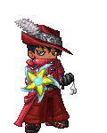 FireShroom14's avatar