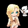 ZombeeBrains's avatar