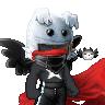 Capt. Stromboli's avatar