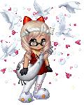 animeangelhkluver911's avatar