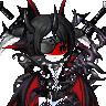 Jashin sama's avatar