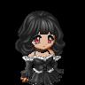 phanie19's avatar