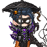 evilangel2's avatar