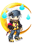 leef16's avatar