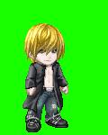 333_Edward-Cullen_333's avatar