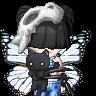 Celestial Kiss's avatar