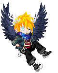 x Soul Bend x's avatar
