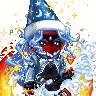 The Ninja Wizard's avatar