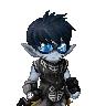 Xtraneus's avatar