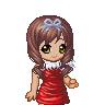 Alice-Cullen810's avatar