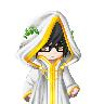 EvilMoofinz101's avatar