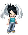 Ashley Dark Shadow's avatar