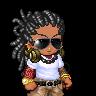 joshua4750's avatar