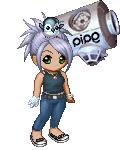 fancybaby-girl01's avatar