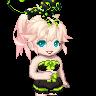iinerisi's avatar
