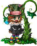 Aprilzilla101's avatar