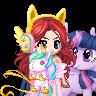 Suz_Rena_KittyKat's avatar