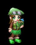 AnAnnoyinglyLongUsername's avatar