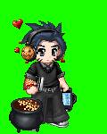 daniel-ako's avatar