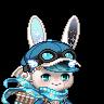 pomshu's avatar