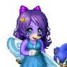iChristal's avatar