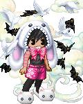 hayoona's avatar