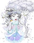 vaporeon119's avatar