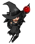 WTFudgers's avatar