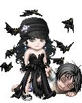 twiheart110's avatar