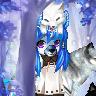 Aisu Mizu's avatar