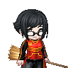 TX Sniper Chick's avatar